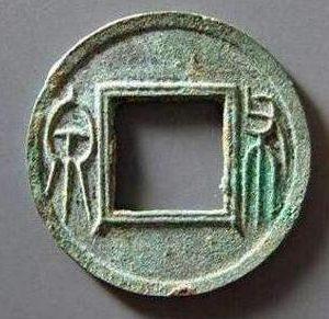 在收藏古钱币时要注意哪些误区?